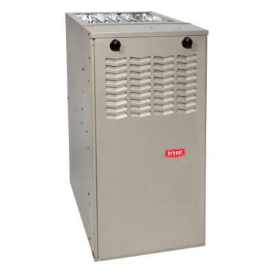 310A  Legacy Line Fixed-Speed 80% Efficiency Gas Furnace